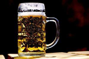 Beer & Culture