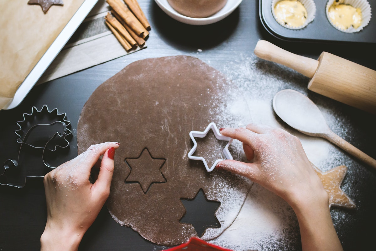 Embracing Productivity at Home: Learning New Hobbies to Fight Boredom