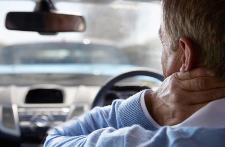 Street Decorum: How You Can Handling Road Rage Bullies